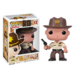 Brinquedo The Walking Dead 179067