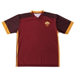 Camiseta  AS Roma Home 2015/16 Totti 10