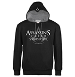 Suéter Esportivo Assassins Creed 179165