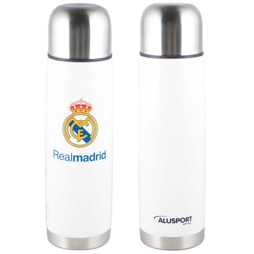 Cooler Real Madrid 179236