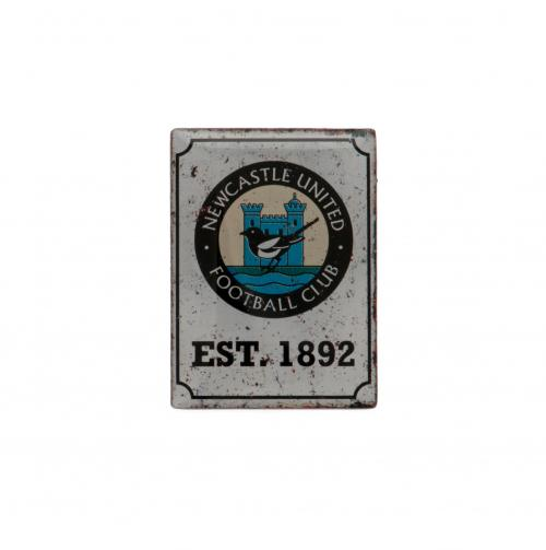 Broche Newcastle United 179244