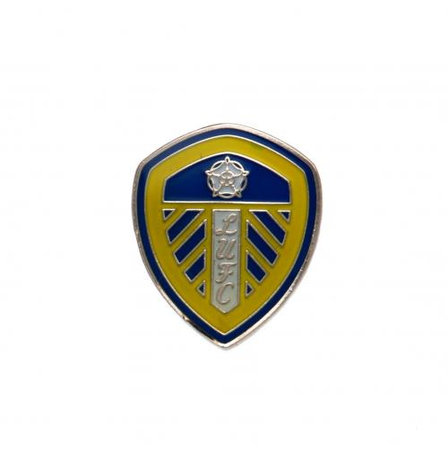 Broche Leeds United 179246