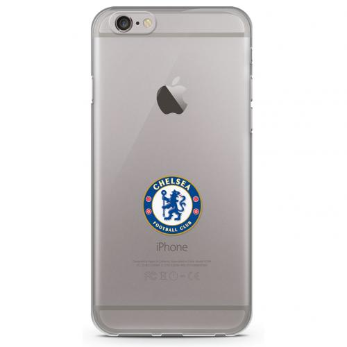Capa iPhone 6 Chelsea