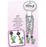 Pulseira Disney Fairies 179523
