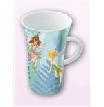 Caneca Disney Fairies 179548