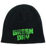 Boné de beisebol Green Day 179554