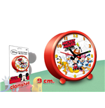 Despertador Mickey Mouse 179765