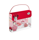 kit de presente Minnie 179926