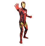 Fantasia Iron Man 180006