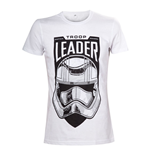 Camiseta Star Wars 180056