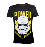 Camiseta Star Wars 180060