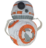 Star Wars Episode VII Mochila Buddies BB-8