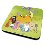 Tapete do mouse Hora de aventuras 180218
