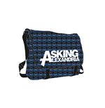 Bolsa Messenger Asking Alexandria 180239