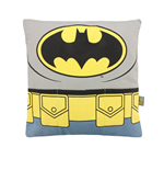 Cushion Batman 180264