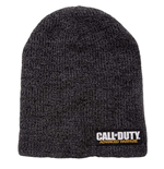 Boné de beisebol Call Of Duty 180295