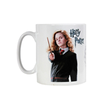 Caneca Harry Potter - Hermione Grainger