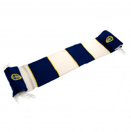 Cachecol Leeds United 180373