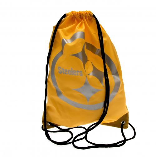 Mochila Pittsburgh Steelers 180410