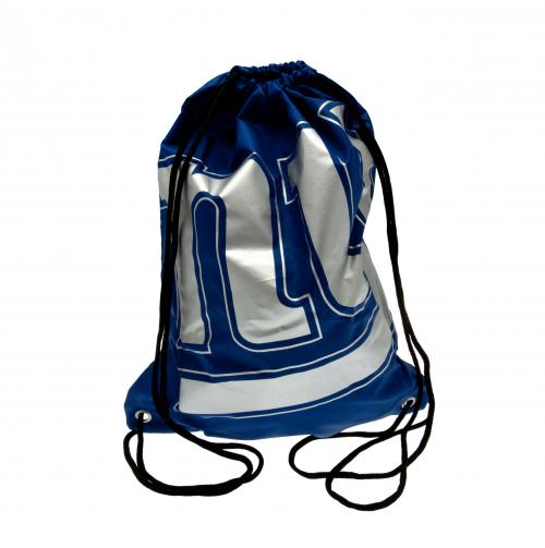Mochila New York Giants 180411