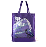 Bolsa Harry Potter 180439