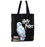 Harry Potter Bolso Hedwige
