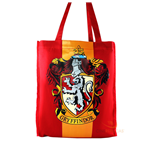 Bolsa Harry Potter 180442