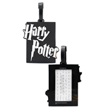 Pingente Harry Potter 180450