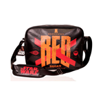 Bolsa Messenger Star Wars 180489