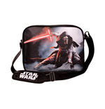 Bolsa Messenger Star Wars 180491