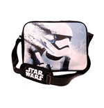 Bolsa Messenger Star Wars Stormtrooper