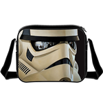 Bolsa Messenger Star Wars 180549