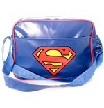 Bolsa Messenger Superman 180551