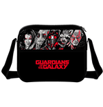 Bolsa Guardians of the Galaxy 180585