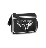 Bolsa Messenger Black Veil Brides 180588