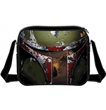Bolsa Messenger Star Wars 180595