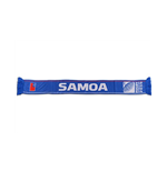 Cachecol Samoa rugby