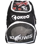 Mochila All Blacks Kiwi