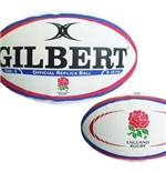 Bola de Rugby Inglaterra Rugby 180757