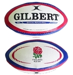 Bola de Rugby Inglaterra Rugby 180758