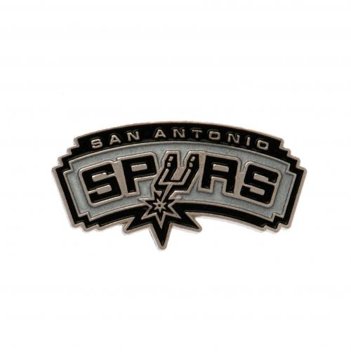 Broche San Antonio Spurs  180790