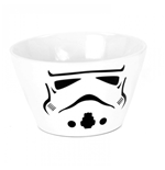 Tigela Star Wars - Storm Trooper