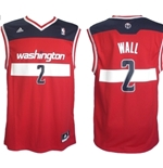 Camiseta Washington Wizards  180984