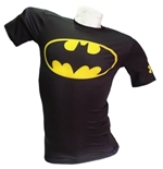 Camiseta Batman 181100