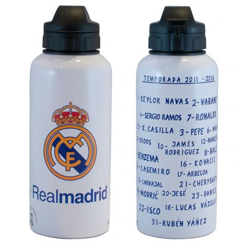 Cooler Real Madrid 181263