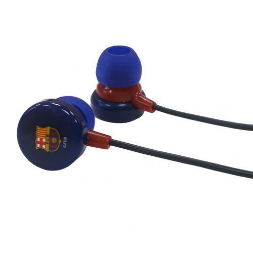 528a59ceb5 Fone de ouvido FC Barcelona Original  Compra Online em Oferta
