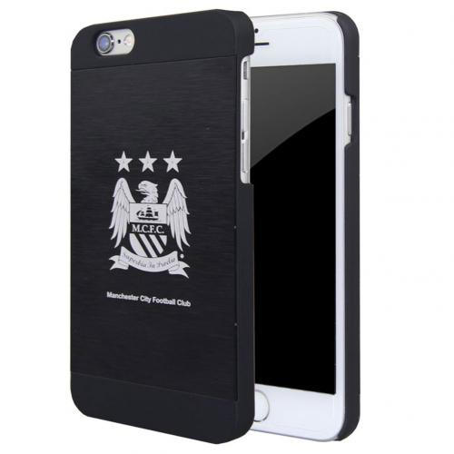 Capa para iPhone Manchester City FC 181373