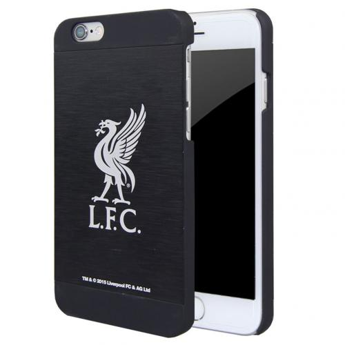 Capa para iPhone Liverpool FC 181374
