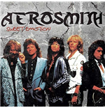 Vinil Aerosmith - Sweet Emotion   The Woodstock 1994 Broadcast