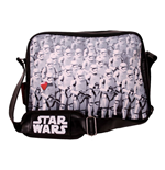 Bolsa Messenger Star Wars 181496